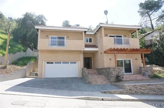 1630 Bridgeport Drive, Los Angeles (City), CA 90065 (#TR21128415) :: Team Forss Realty Group