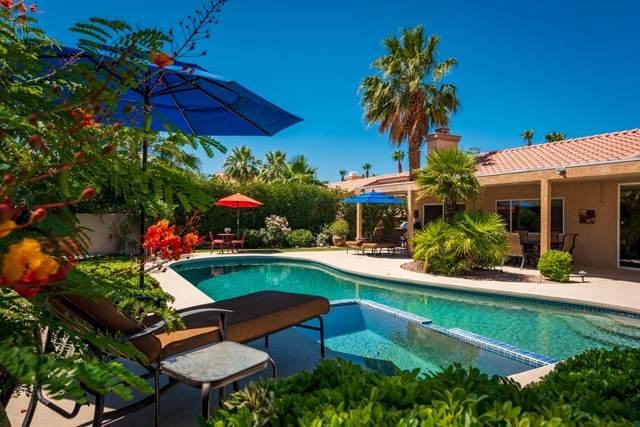 39254 Palace Drive, Palm Desert, CA 92211 (#219063517DA) :: Blake Cory Home Selling Team