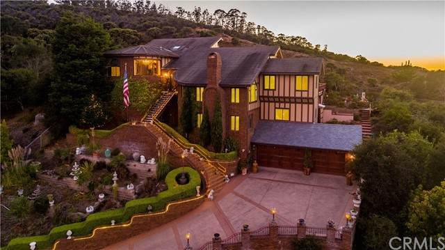2743 Rodman Drive, Los Osos, CA 93402 (#PI21128372) :: Swack Real Estate Group   Keller Williams Realty Central Coast