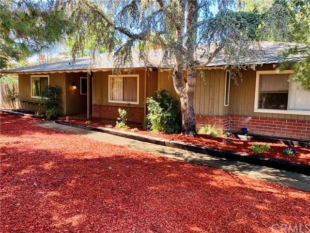 15925 Maracaibo Place, Hacienda Heights, CA 91745 (#PW21127547) :: Berkshire Hathaway HomeServices California Properties
