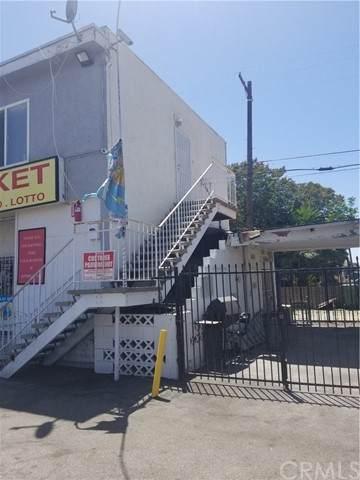 8401 Western Avenue - Photo 1