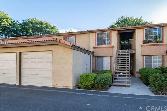1365 Crafton Avenue #2084, Mentone, CA 92359 (#CV21128422) :: Swack Real Estate Group   Keller Williams Realty Central Coast