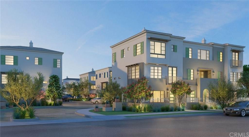 101 E Knox Drive, La Habra, CA 90631 (#PW21128474) :: Swack Real Estate Group | Keller Williams Realty Central Coast