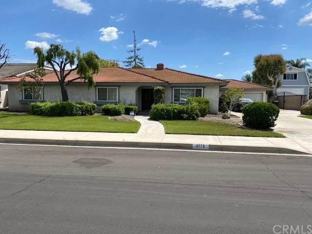 4175 Hacienda Lane, Chino, CA 91710 (#CV21128510) :: The Alvarado Brothers