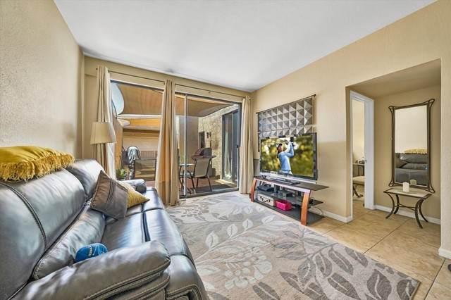 73935 Saquaro Court, Palm Desert, CA 92260 (#219063523PS) :: Steele Canyon Realty