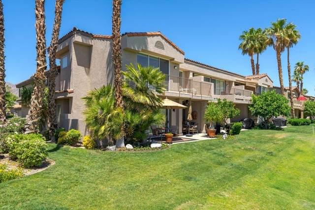 55464 Laurel, La Quinta, CA 92253 (#219063521DA) :: Mark Nazzal Real Estate Group