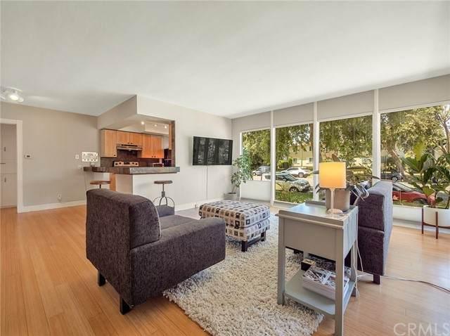 1548 Riverside Drive A, Glendale, CA 91201 (#PW21128376) :: Powerhouse Real Estate