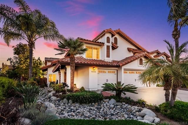 9848 Saskatchewan Street, San Diego, CA 92129 (#210016423) :: Swack Real Estate Group | Keller Williams Realty Central Coast