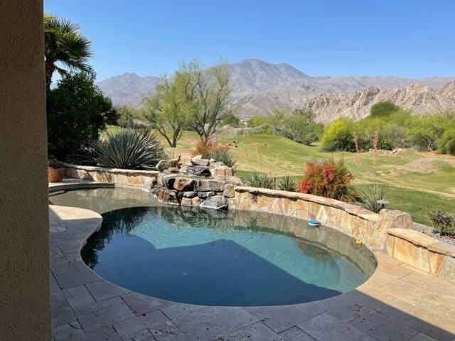 56685 Merion, La Quinta, CA 92253 (#219063524DA) :: Legacy 15 Real Estate Brokers