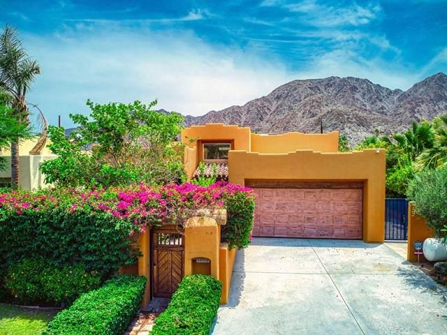 54900 Avenida Rubio, La Quinta, CA 92253 (#219063526DA) :: Blake Cory Home Selling Team
