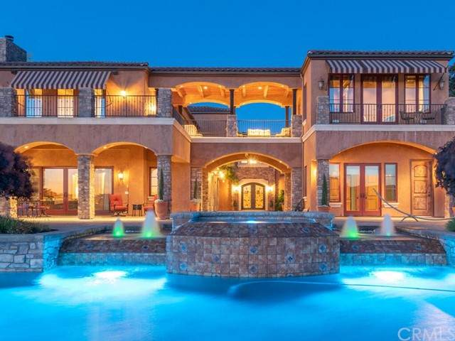 4651 Buena Vista Drive, Paso Robles, CA 93446 (#NS21128602) :: Swack Real Estate Group | Keller Williams Realty Central Coast