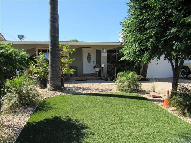 13575 Woodburn Way, San Jose, CA 95127 (#OC21128711) :: Team Forss Realty Group