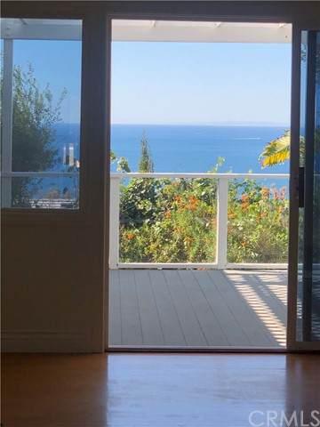 2 Vista De Catalina - Photo 1