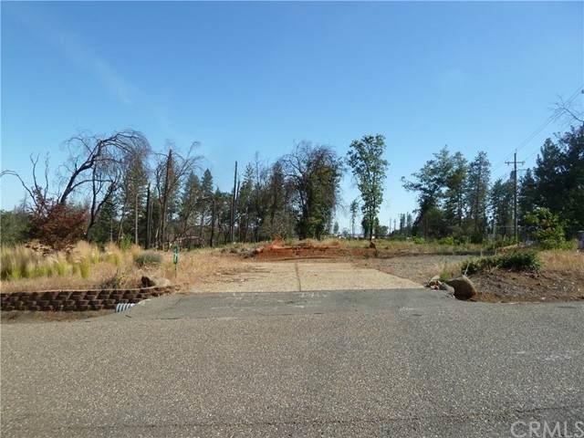 4980 Malibu Drive - Photo 1