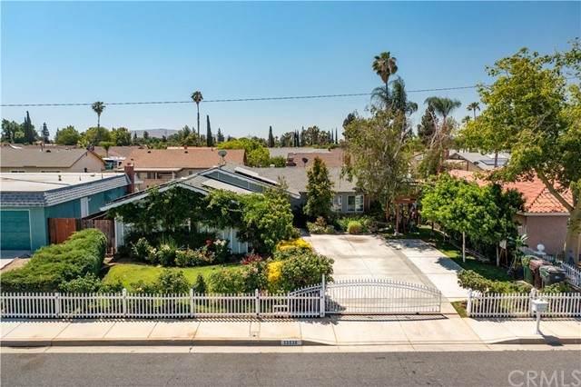 13538 Pan Am Boulevard, Moreno Valley, CA 92553 (#IV21128754) :: Zember Realty Group
