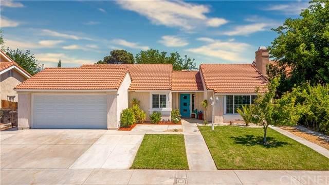5123 Pacifica Avenue, Palmdale, CA 93552 (#SR21128554) :: Berkshire Hathaway HomeServices California Properties