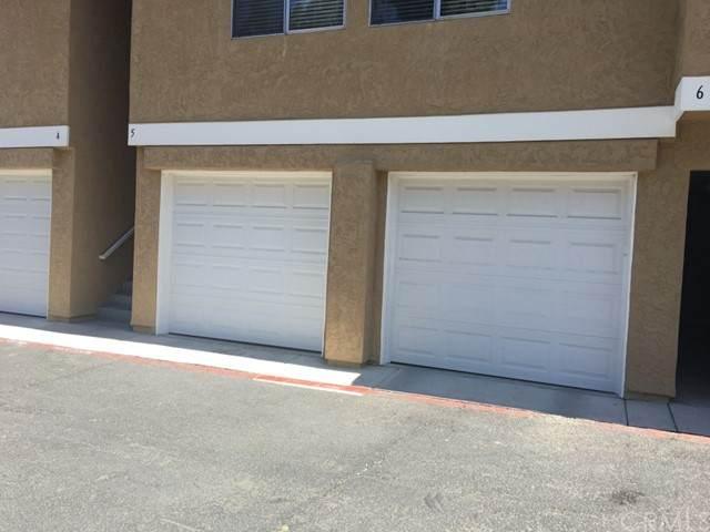 4228 Vista Del Rio Way #5, Oceanside, CA 92057 (#SC21128783) :: Zember Realty Group