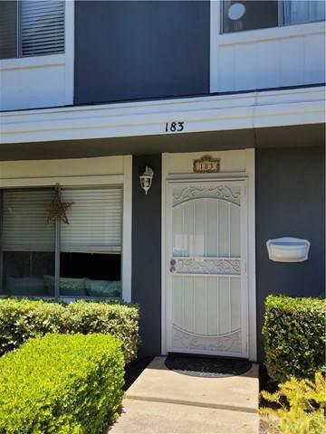 183 Morristown Lane, Costa Mesa, CA 92626 (#PW21128821) :: Hart Coastal Group