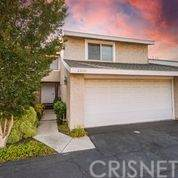 23135 Yvette Lane, Valencia, CA 91355 (#SR21128568) :: Powerhouse Real Estate