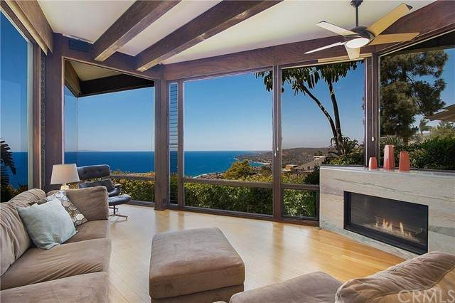 785 Alta Vista Way, Laguna Beach, CA 92651 (#LG21128459) :: Zen Ziejewski and Team