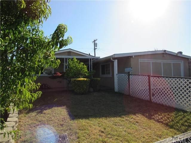 1189 Hopkins Drive, San Jose, CA 95122 (#OC21128843) :: Hart Coastal Group