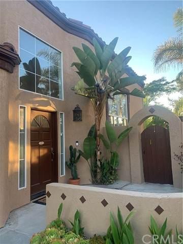 1559 Prima Vera, Oceanside, CA 92056 (#CV21121298) :: Berkshire Hathaway HomeServices California Properties