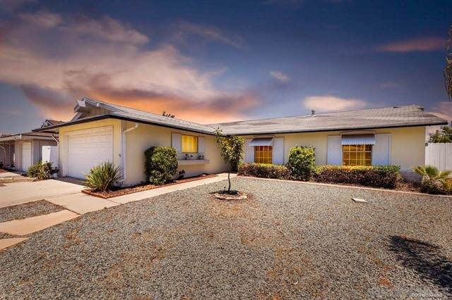 12438 Mantilla Rd, San Diego, CA 92128 (#210016440) :: Power Real Estate Group