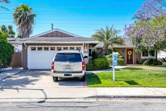8762 Luss Drive, Huntington Beach, CA 92646 (#OC21128789) :: Powerhouse Real Estate