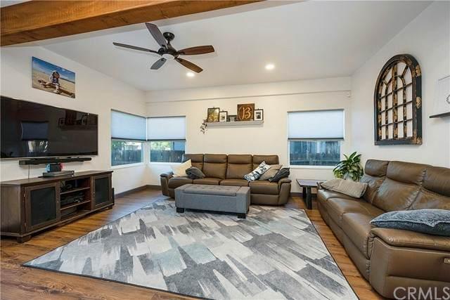 582 1st Street, Upper Lake, CA 95485 (#LC21126093) :: Powerhouse Real Estate