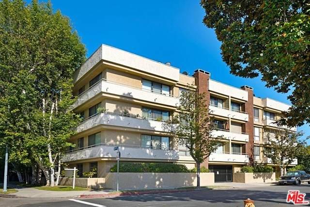 12152 Moorpark Street #204, Studio City, CA 91604 (#21747532) :: Berkshire Hathaway HomeServices California Properties