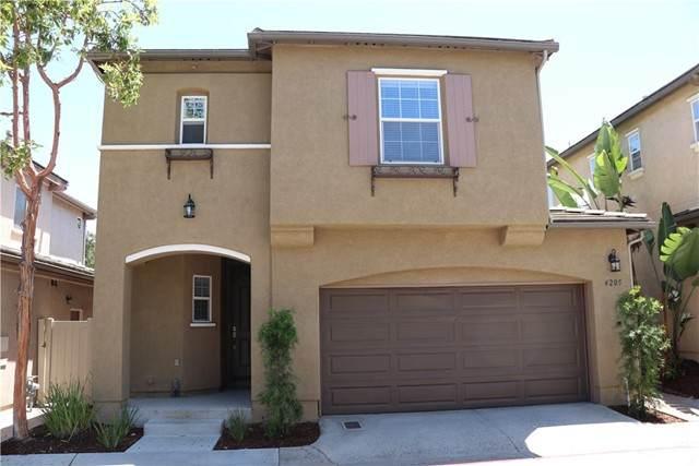 4205 Avenida Arroyo, Bonita, CA 91950 (#PW21128824) :: Swack Real Estate Group | Keller Williams Realty Central Coast