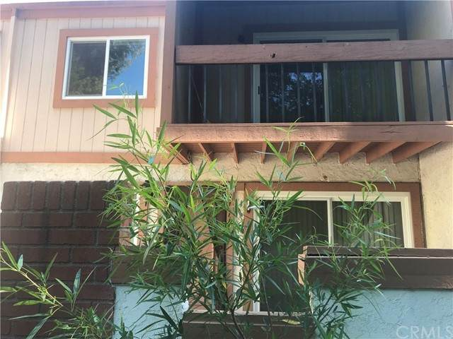 2119 Kentucky Street, West Covina, CA 91792 (#TR21128955) :: RE/MAX Masters