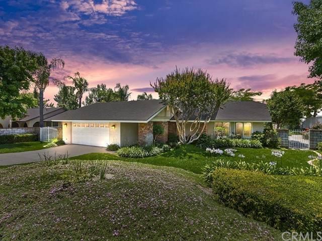 2819 Shepherd Lane, San Bernardino, CA 92407 (#IV21128956) :: Hart Coastal Group