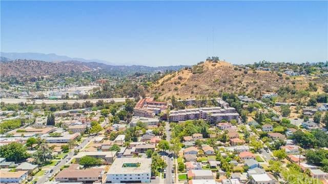 1517 E Garfield Avenue #30, Glendale, CA 91205 (#PW21127298) :: Berkshire Hathaway HomeServices California Properties