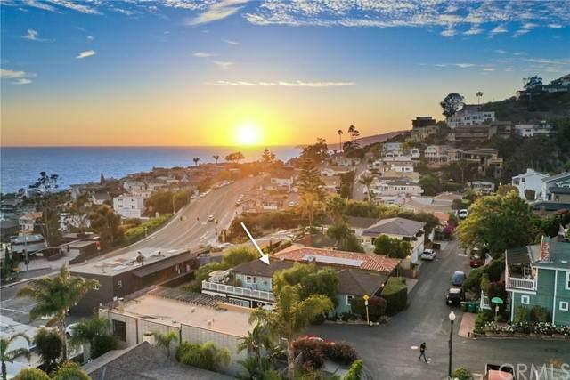 280 Hinkle Place, Laguna Beach, CA 92651 (#NP21128411) :: Zen Ziejewski and Team