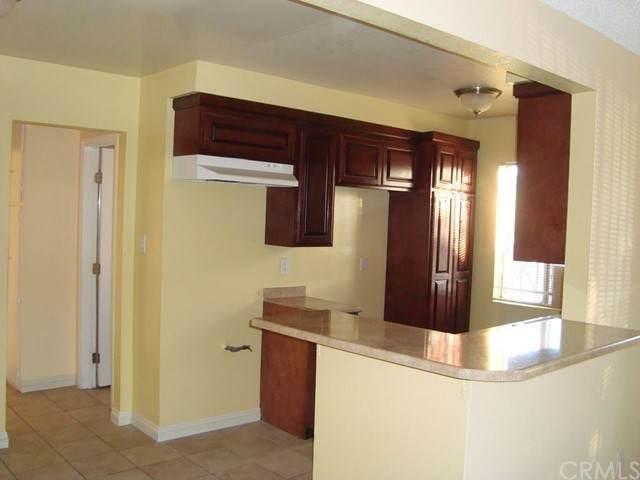 417 County Road, Pomona, CA 91766 (#SW21128980) :: Berkshire Hathaway HomeServices California Properties