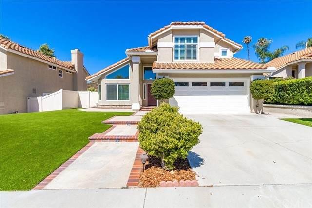 7 San Ricardo, Rancho Santa Margarita, CA 92688 (#LG21128990) :: Legacy 15 Real Estate Brokers