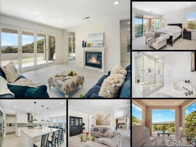1512 Vista Verde Drive, Escondido, CA 92026 (#NDP2106874) :: Swack Real Estate Group   Keller Williams Realty Central Coast