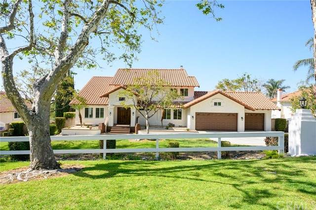 10829 Boulder Canyon Road, Rancho Cucamonga, CA 91737 (#PW21083502) :: Z REALTY