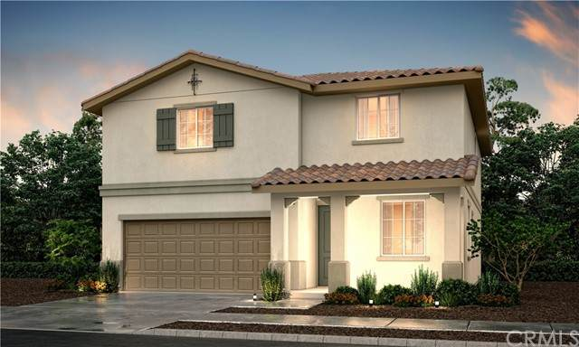 14552 Cessna Lane, Moreno Valley, CA 92553 (#CV21129056) :: Zember Realty Group