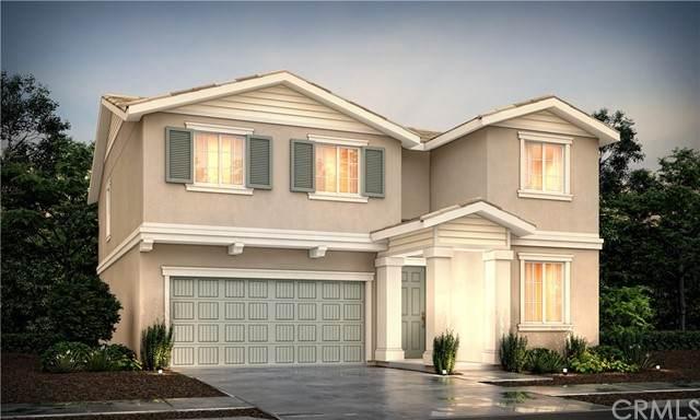 14712 Gulfstream Lane, Moreno Valley, CA 92553 (#CV21129068) :: Zember Realty Group