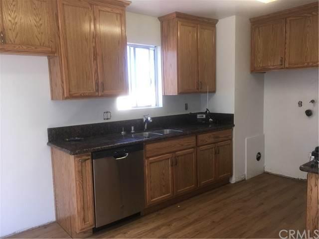 4059 W 159th Street, Lawndale, CA 90260 (#SB21129076) :: Powerhouse Real Estate