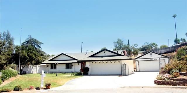 5470 Villela Avenue, Jurupa Valley, CA 92509 (#EV21129107) :: Berkshire Hathaway HomeServices California Properties
