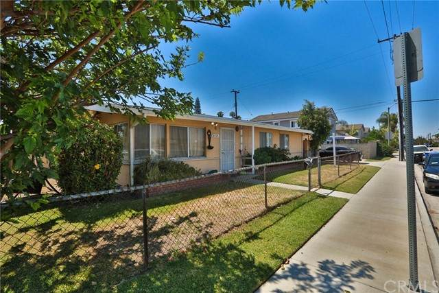 8426 Millergrove Drive, Whittier, CA 90606 (#PW21129098) :: Swack Real Estate Group   Keller Williams Realty Central Coast