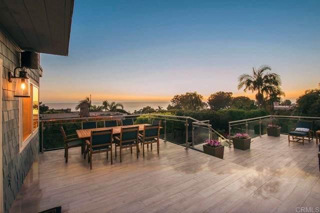2122 Del Mar Heights Rd, Del Mar, CA 92014 (#NDP2106878) :: Swack Real Estate Group   Keller Williams Realty Central Coast