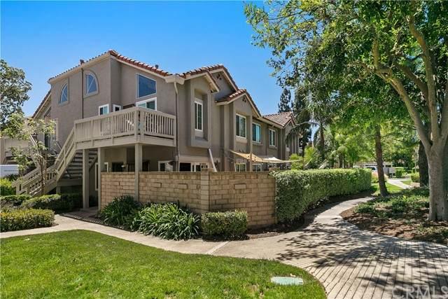 18944 Canyon Hill Drive, Rancho Santa Margarita, CA 92679 (#PW21128518) :: Berkshire Hathaway HomeServices California Properties