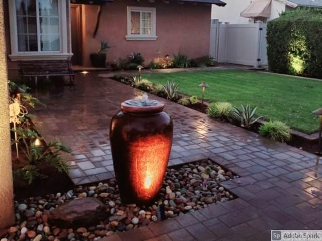 1185 W Hampshire Avenue, Anaheim, CA 92802 (#PW21128640) :: Powerhouse Real Estate