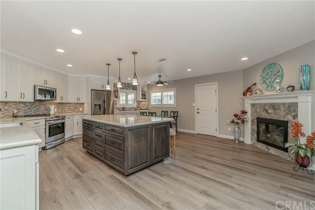 1024 W 187th Place, Gardena, CA 90248 (#PW21128984) :: Berkshire Hathaway HomeServices California Properties