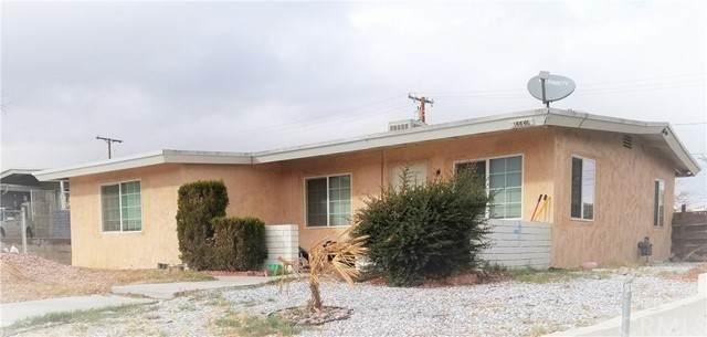 16660 Joshua Street, San Bernardino, CA 92395 (#CV21129196) :: Bob Kelly Team