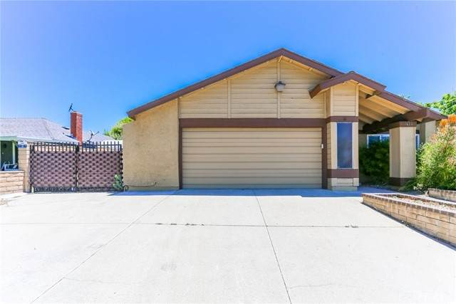 7471 Matterhorn Avenue, Rancho Cucamonga, CA 91730 (#IG21129197) :: Z REALTY